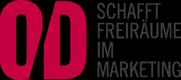 logo_od-media_v01_h80